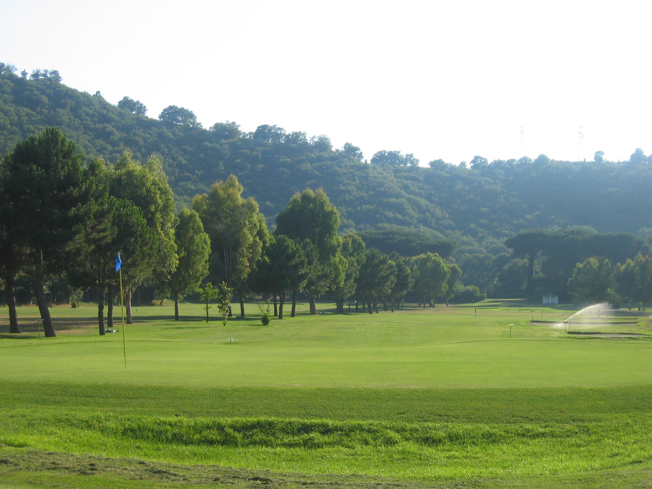 golf-010