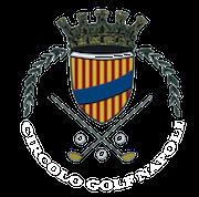 Circolo Golf Napoli